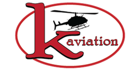 Kaviation Services Logo