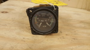1.jpg-DUAL ENGINE OIL INDICATOR 206-075-187-001