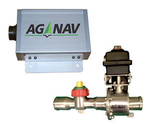 751.png-AERIAL APPLICATION FLOW CONTROLLER, WET MATERIALS AG-FLOW SYSTEM