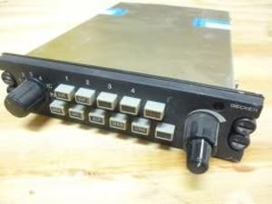1.jpg-AUDIO CONTROL UNIT 879.101-921