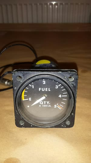 206-075-103-001x (1).jpg-FUEL QTY INDICATOR 206-075-103-001X