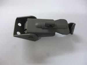 2.jpg-LATCH TL100AXE12L55
